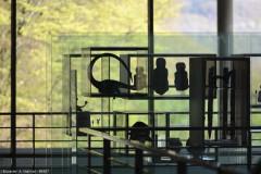 Le Musée de Bibracte
