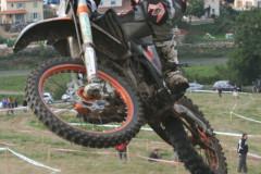 Les circuits motos au départ de Saint-Flour