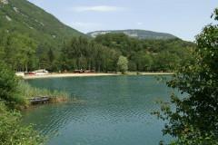 du Lac