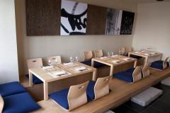 Le Breizh Café
