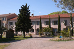 Auberge de jeunesse Youth Hostel
