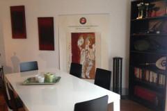Appartement Auxerre Centre-Ville