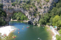 Camping du Midi