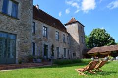 Hôtel Le Grézalide
