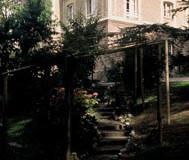 Domaine Saint-Clair - Le Donjon