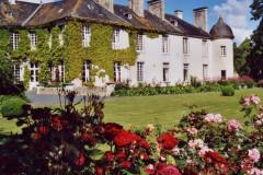Château de Vouilly
