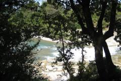 Les Trois Rivières