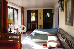 Chambres d'hôtes La Peyrelimouse