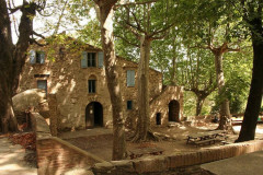 Ermitage de Notre-Dame-de-Consolation