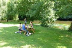 Le Bois de Coderc