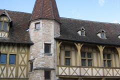 Musée du Vin de Bourgogne