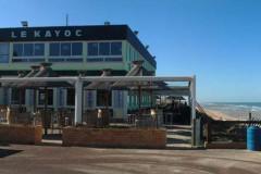Le Kayok