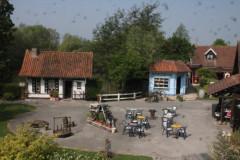 Le Village Saint-Joseph