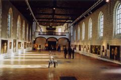 Musée Hospice Comtesse