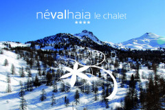 Le Névalhaia