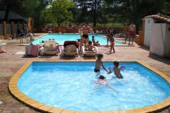 Val Roma Park