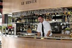Mercure Limoges Royal Limousin