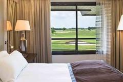 Golf du Medoc Hôtel et Spa - MGallery Collection