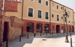 Musée Terrus D'Elne