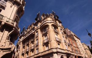 Tourisme de luxe en Auvergne et en limousine