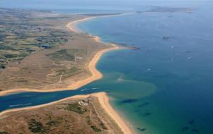 Sortie nature sur le Massif dunaire