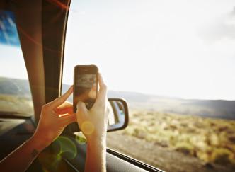 5 applications mobiles pour vous simplifier la vie en voyage