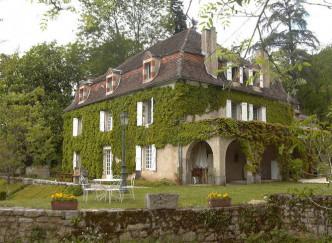 La Maison Redon