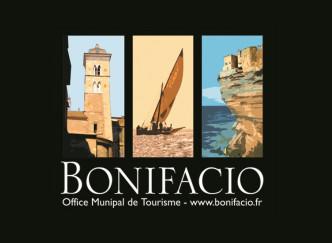 Les visites guidées de l'Office de Tourisme de Bonifacio