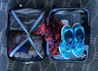 Comment bien faire son sac à dos de voyage ?