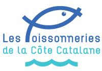 Les Poissonneries de la Côte catalane