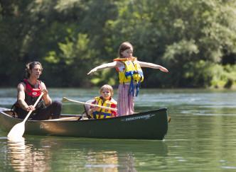 Les bases de loisirs d'Île-de-France où s'initier aux sports nautiques cet été