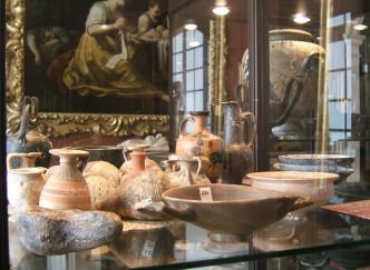 Musée Municipal de Bernay