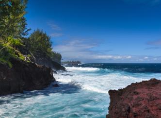 Que faire à La Réunion : 4 approches pour découvrir l'île...