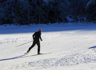 Les meilleurs stations pour pratiquer le ski de fond