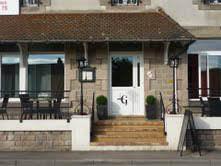 Restaurant Les Gourmets - ETANG-SUR-ARROUX