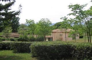 CAMPOTEL L'AFFENAGE