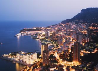 Que faire à Monaco le soir ?