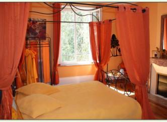 Chambres des quatre coins du monde