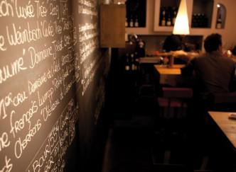 Restaurant Flaveurs