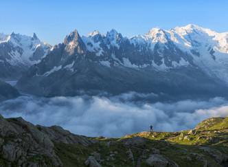 5 sommets français à la beauté spectaculaire