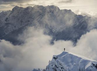 Les 10 principaux spots d'alpinisme en France