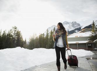 10 citations qui donnent envie de voyager