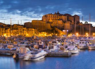 10 bonnes raisons d'aller en Corse