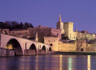 Festival d'Avignon ? C'est le moment ou jamais !