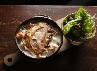 Les spécialités montagnardes, entre raclettes et fondues