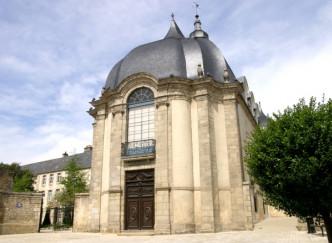 10 bonnes raisons de visiter Alençon