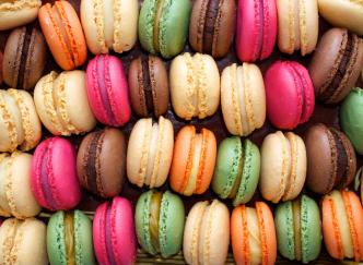 5 spécialités culinaires qui font la renommée de la France à l'internationale