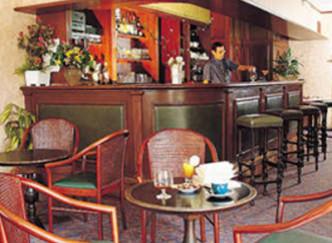 GRAND HOTEL DE LA REINE AMELIE