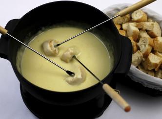 Les plats qui nous font plaisir pendant l'hiver