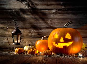 Où fêter Halloween cette année en France ?